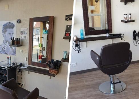 Salon Carpe Diem